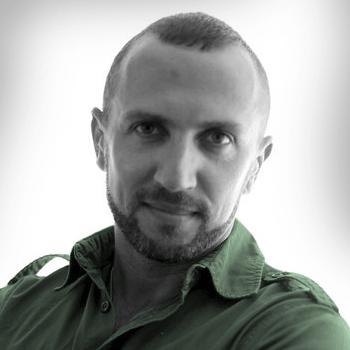 ויטלי נוביצקי